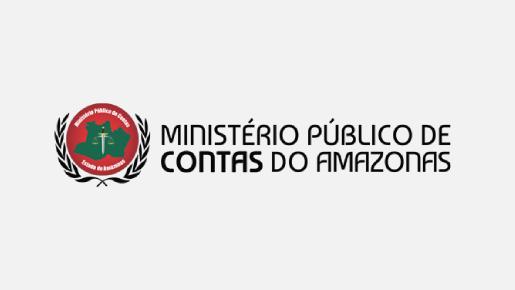 MPC – AMAZONAS