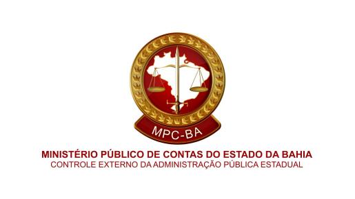 MPC - BAHIA (ESTADO)