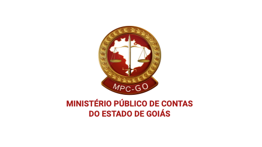MPC - GOIÁS (ESTADO)