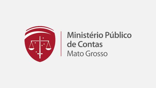 MPC – MATO GROSSO