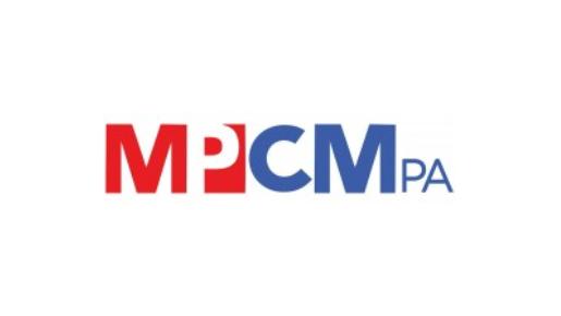 MPC – PARÁ (MUNICÍPIOS)