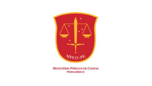 MPC – PERNAMBUCO