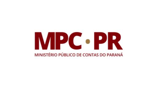 MPC – PARANÁ