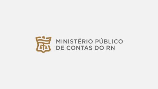 MPC – RIO GRANDE DO NORTE