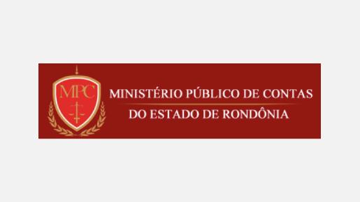 MPC - RONDÔNIA