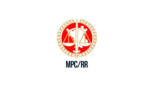 MPC – RORAIMA