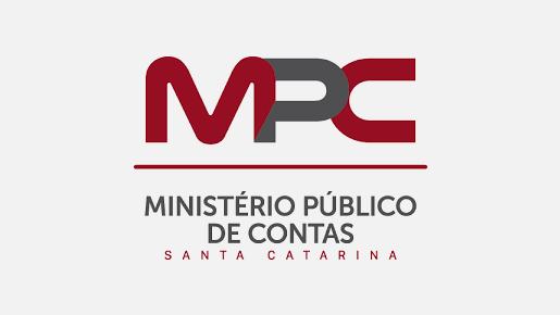MPC – SANTA CATARINA