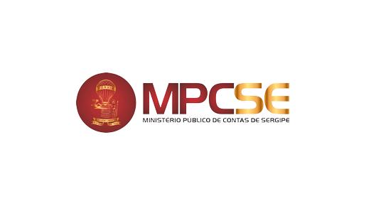 MPC – SERGIPE