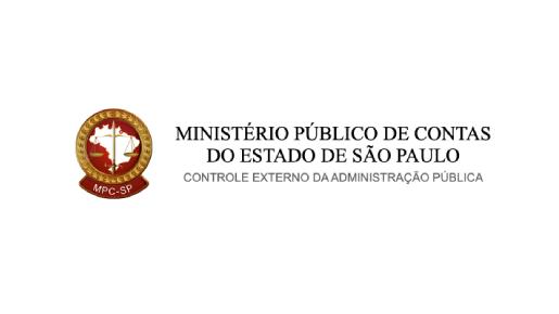 MPC – SÃO PAULO