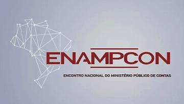 ENAMPCON