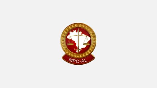 MPC - ALAGOAS