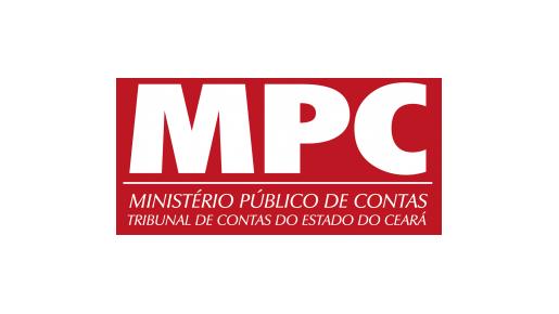 MPC - CEARÁ