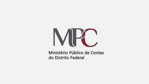 MPC - DISTRITO FEDERAL