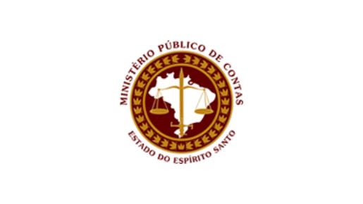 MPC - ESPIRITO SANTO