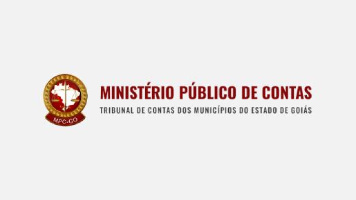 MPC – GOIÁS (MUNICÍPIOS)
