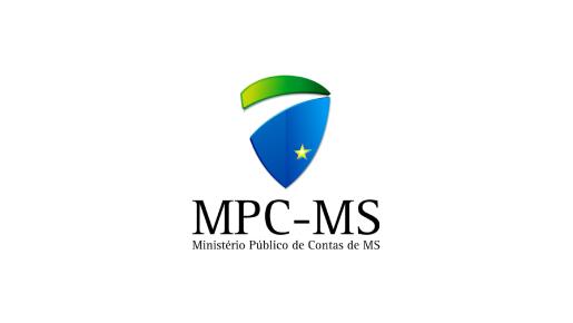 MPC – MATO GROSSO DO SUL