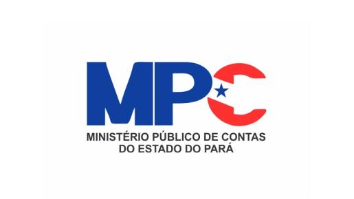 MPC – PARÁ (ESTADO)