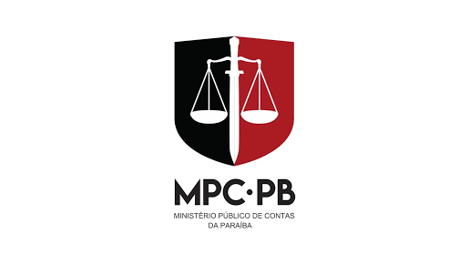 MPC – PARAÍBA